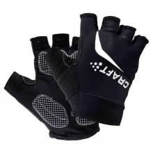 Craft Classic Glove 1
