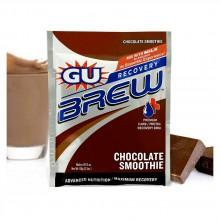 Gu Brew Recovery Smoothie Box 12 unit