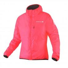 Endura Flipjak Woman Reversible Urban Jacket
