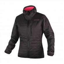 Endura Flipjak Woman Reversible Jacket