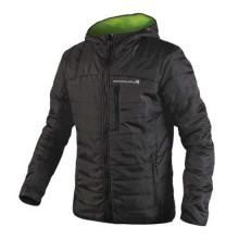 Endura Flipjak Urban Jacket