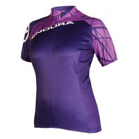 Endura SingleTrack Woman Jersey