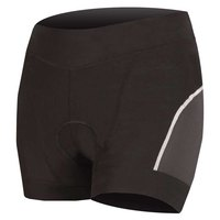 Endura Womens Hyperon Shorty Short