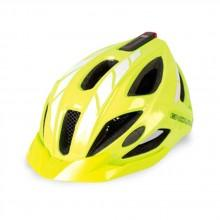 Endura Casco Luminite