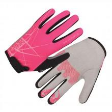 Endura Hummvee Kid Gloves