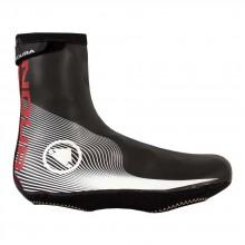 Endura Shoecover For Road