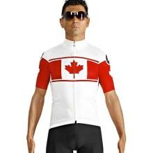 Assos SS.neoPro Canada