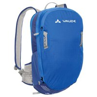 VAUDE Aquarius 9+3