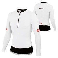 Castelli T1 Stealth Top