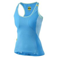 Mavic Cosmic Pro Sleeveless Top Woman