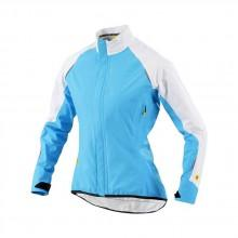 Mavic Athena H2o Jacket Woman Line