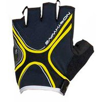 Northwave Xtreme Tech Plus Short Gloves