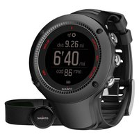 Suunto Ambit 3 Run HR