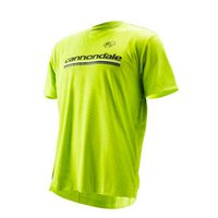 Cannondale Team Tech Short Sleeves Tee