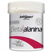 Infisport Beta-Alanina 500 mg 150 Units