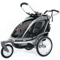 Thule Thule Chariot Chinook1