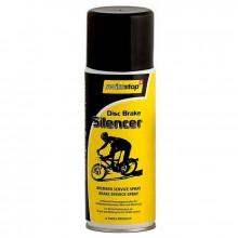 Swissstop Muffler Brake Disc 50ml