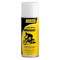 Swissstop Muffler Brake Disc 400ml