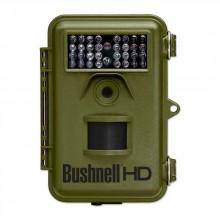 Bushnell 12 Mp Natureview Cam Essential HD Low Glow