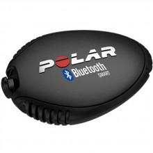 Polar Sensoren Bluetooth Smart