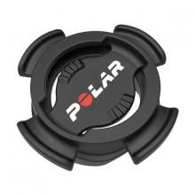 Polar Bike Mount Adjustable Gen