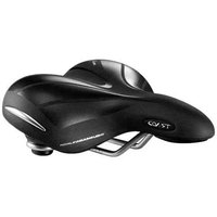 Selle royal Coast