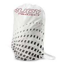 Rudy project Gym Bag