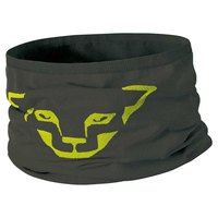 Dynafit Performance Dryarn Neck Gaiter