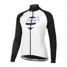 Etxeondo Elduna Windstopper Jacket