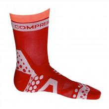 Compressport Racing Socks Ultralight Bike