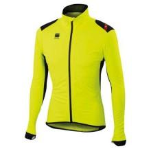 Sportful Hot Pack Norain Jacket