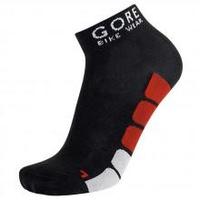 Gore bike wear Power Socks