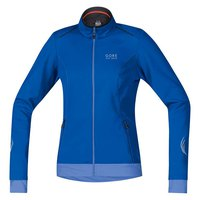 Gore bike wear Element Windstopper So Lady Jacket