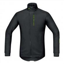 Gore bike wear Power Trail Windstopper So Jacket