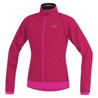 Gore bike wear Element Lady Windstopper As Zo Jacket