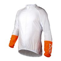 Poc Avip Light Wind Jacket