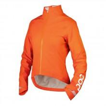Poc Avip Woman Rain Jacket