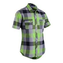 Cannondale Shop Shirt