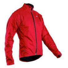 Sugoi Zap Bike Woman Jacket