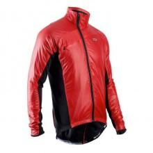 Sugoi Rse Alpha Bike Man Jacket