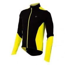 Pearl izumi Road Thermal Long Sleeves Jersey