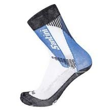 Santini Comp 2.0 Socks Spring/summer