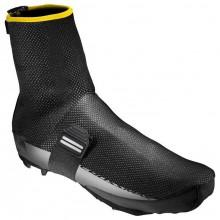 Mavic Crossmax Pro Thermo+ Shoe Cover