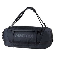 Marmot Long Hauler Duffle Bag Large