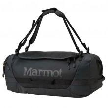 Marmot Long Hauler Duffle Bag