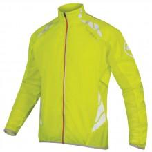 Endura Lumijak Jacket