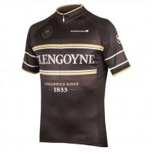 Endura Whisky Glengoyone Jersey