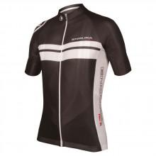 Endura Fs260 Pro Sl Lite Short Sleeves