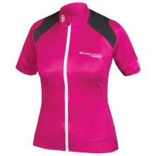 Endura Hyperon Short Sleeves Jersey