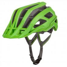 Endura Casco SingleTrack